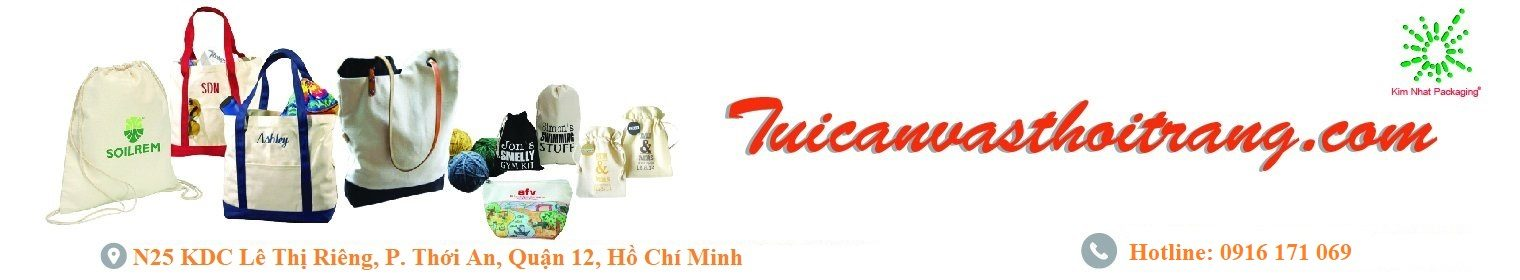 Tuicanvasthoitrang.com